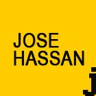 Jose Hassan